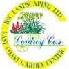 3b312018288a135dfca73913326bdb18 Classes & Events - East Coast Garden Center