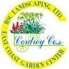 50bbe4eb296dbe38a5430b6132b4b358 Events from Events - East Coast Garden Center