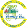 bae6f0f09885fc8cf5b568b78f6b4b35 Events from Classes - East Coast Garden Center