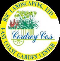Water Gardening Class