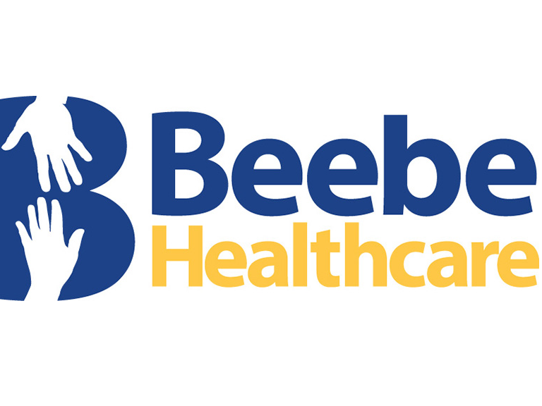 Beebe-Healthcare-logo_0 Beebe Plant Sale Fundraiser & Health Fair - East Coast Garden Center
