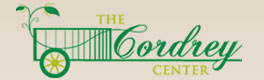 The Cordrey Center